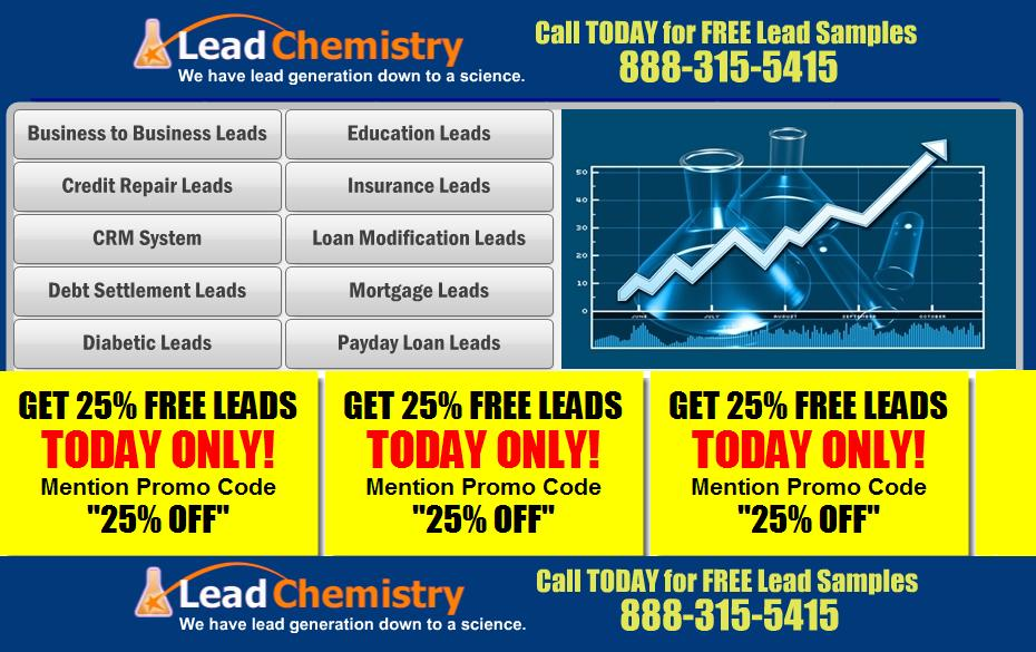 Find long form diabetic leads buy them cheap.